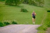利用好这4个策略 跑步时能燃烧�娓�多热量