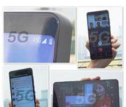 5G开始商用:啥时能用上?
