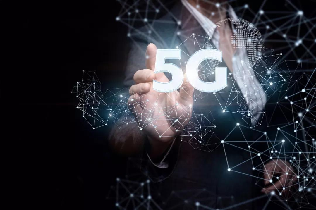 工程院院士:5G商用条件成熟 达规模可能需8至10年
