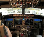 波音早已知737MAX故障
