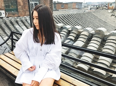 留学记:在国外做一个中文辩手