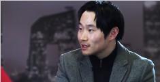 艾诚对话金明:惭愧创业前三年没赚到钱