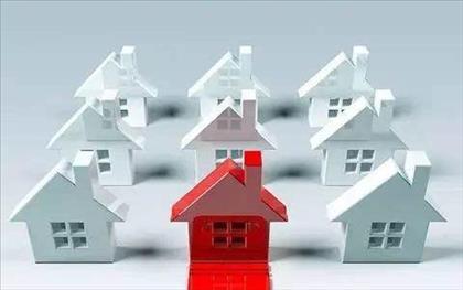 上海首例商办转租赁项目落地 将提供千余套房源