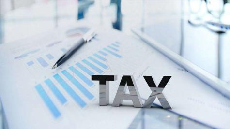 国内税务会计人才不足 复合型税会人才或将更加抢手