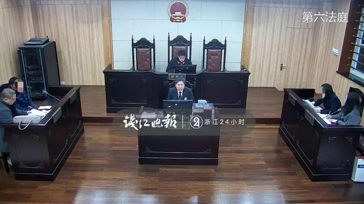 夏天最担心的悲剧!杭州父母痛失爱子,索赔100万!法院这样判