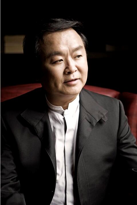 高希希任上海电视节白玉兰奖评审会主席