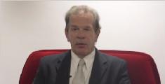 专访美国普惠( ProMedica )医疗集团总裁兼CEO Randy Oostra