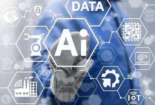人工智能进入新的发展阶段:2023年市场规模将达上百亿美元