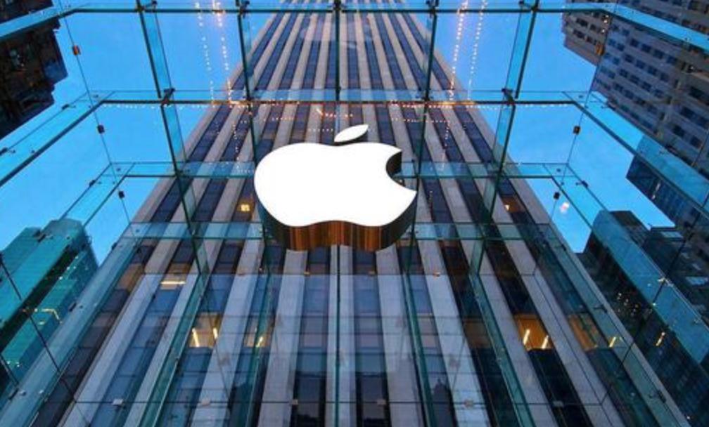 传苹果欲收购英特尔德国芯片部门 加速芯片自研