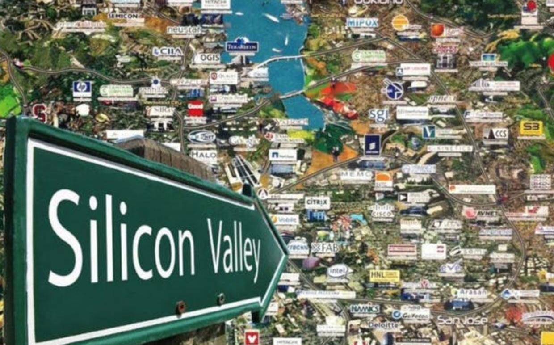 美政府警告硅谷公司:没商业意义的收购视为垄断