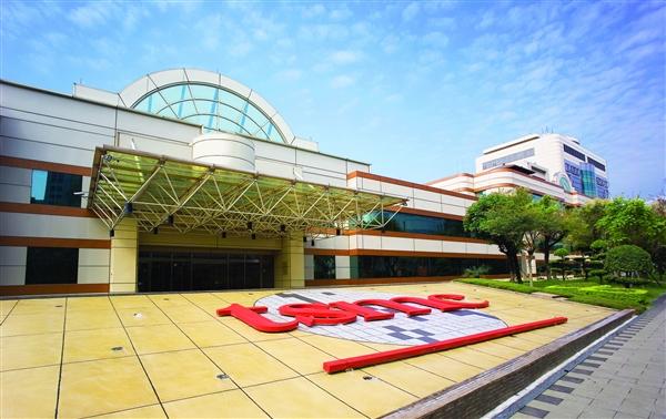 台积电晶圆技术再升级 将在新竹建设2nm制程工厂