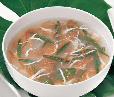 舌尖上的浙菜