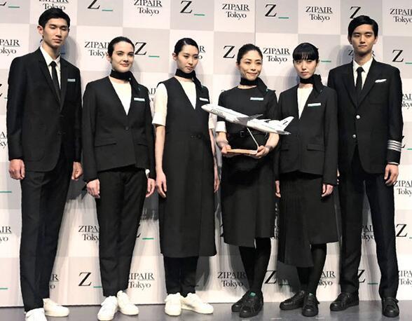 """女性""""脚下""""成热议话题,日本或掀起""""摆脱高跟鞋""""热潮"""