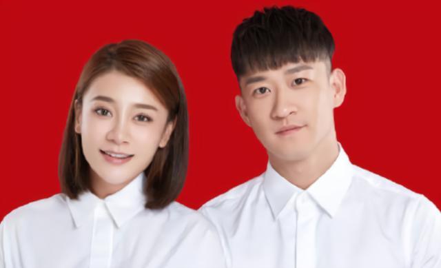曹云金承认离婚,网友评论:是金子哪都发光,是渣子哪都发臭