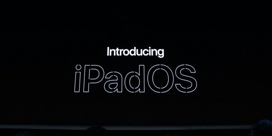 苹果iPadOS上手报告:让iPad变得更得心应手