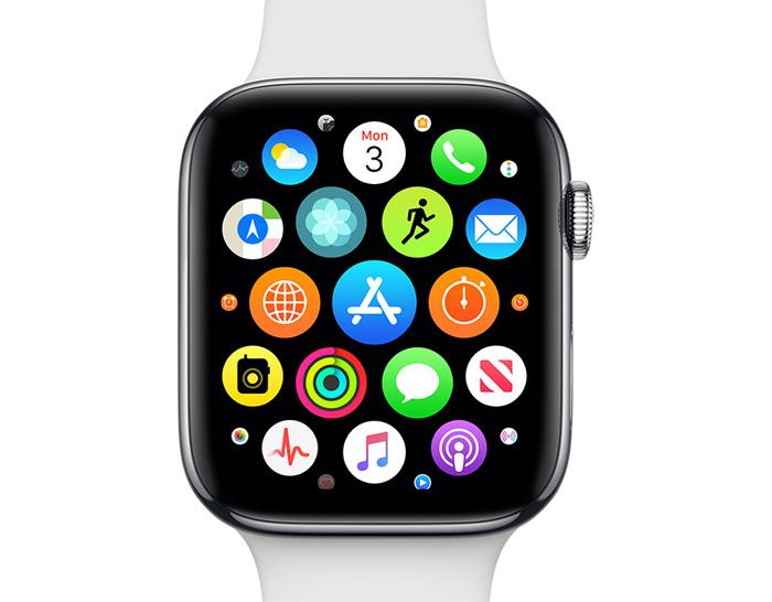 watchOS 6上手简评:进一步减少对iPhone的依赖