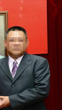 台湾发生杀警案 台媒:死者极为孝顺,与朋友喝酒唱歌时偶遇仇家