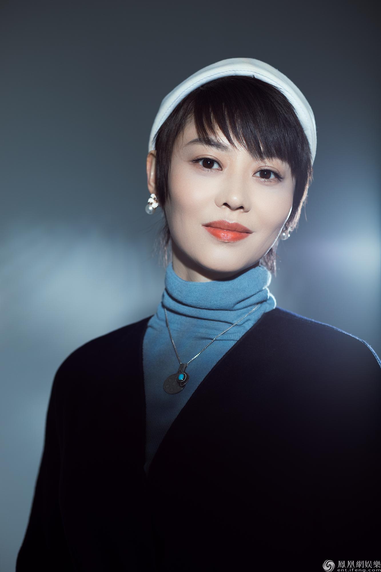 亢竹青新曲驚艷上線陣容吸睛 周筆暢鄧倫獻聲致敬北京