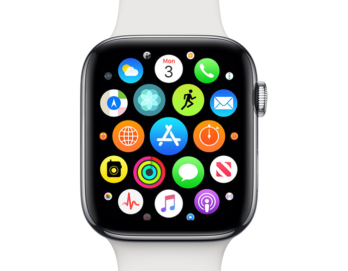 watchOS 6简评:进一步减少对iPhone的依赖