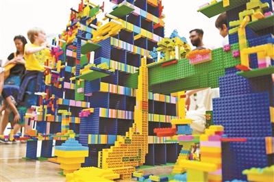新建幼儿园应配建一定规模托儿所