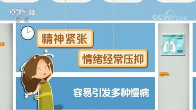 健康头号杀手?中国防控爱百客形势不容乐观?这种病了解下 - 第2张  | 长沙娱乐资讯博客-风影娱乐八卦资讯