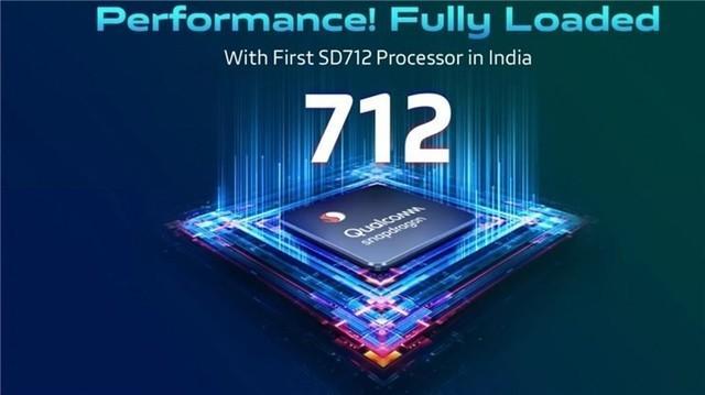 vivo Z1 Pro将发布:骁龙712+3200万像素自拍相机