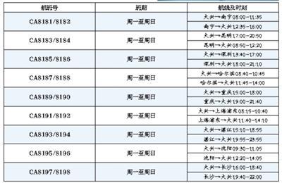北京大�d���H�C�鐾�返九地航