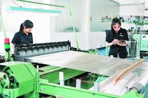 云南省与中国五矿深化合作 贵研铂业锡业股份实控人或变更