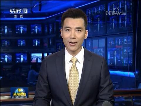 习近平访问吉、塔并出席上海合作组织比什凯克峰会和亚信杜尚别峰会成果丰硕