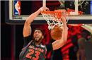 戴维斯交易拉开夏季引援大幕 NBA休赛期悬念不输赛时