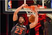 戴维斯交易拉开夏季引援大幕 NBA休赛悬念不断