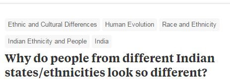 """印度小姐選出來了,但她們怎么也長得""""一模一樣""""了?"""