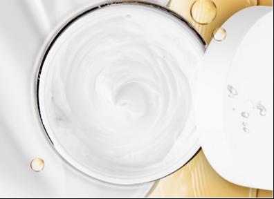 好肌肤离不开清洁面膜 夏天肌肤清洁技巧你GET到了吗?