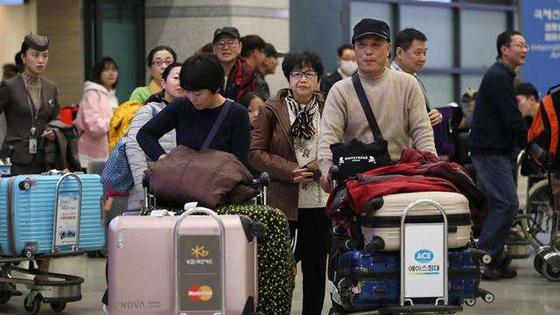 菲媒:为何会有这么多的中国人涌入菲律宾
