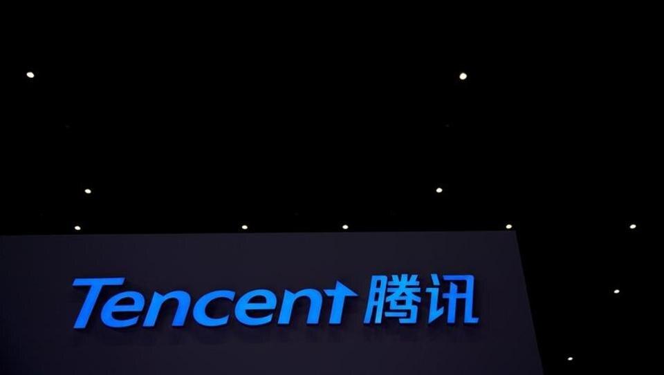 腾讯视频服务落地泰国 加快开拓海外市场