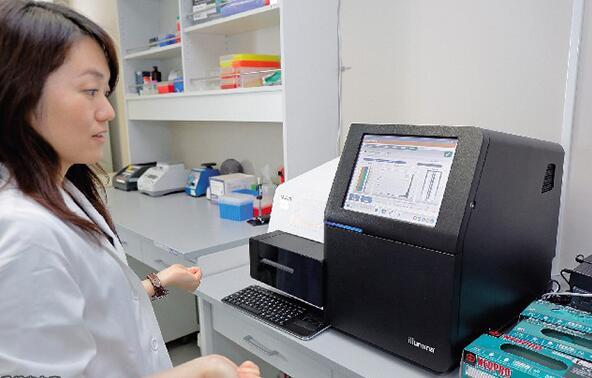日媒:癌症基因组医疗纳入日本医保之后,医疗一线并未出现大变化