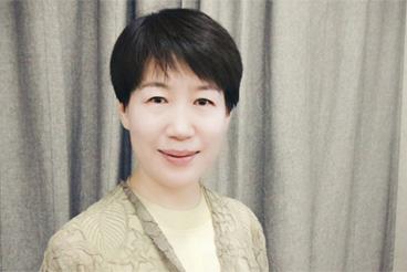 VOL53:谢珩:国潮更好的将中国文化融合