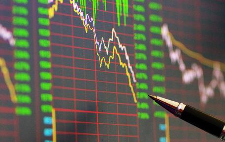 中国台湾及日韩股市最受贸易战影响