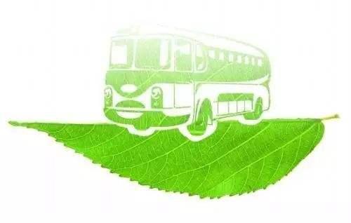 """多部门联合印发""""行动计划"""" 让绿色出行享有最优先""""路权"""""""