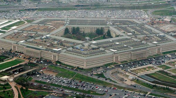 美国防部宣布军援乌克兰:拨款2.5亿美元,用于加强乌军队力量等