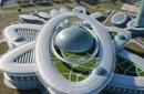 朝鲜著名建筑和设施