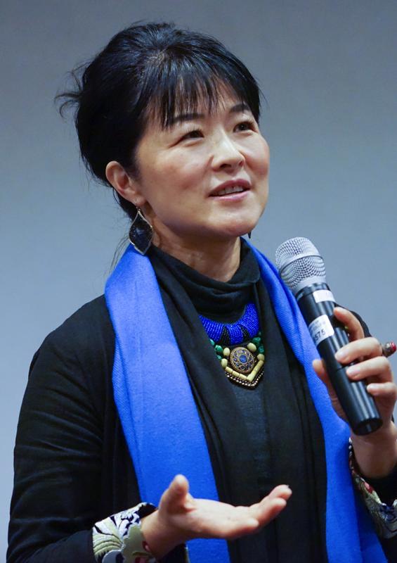 飞聊遭微信全面屏蔽,《上海的女儿》定档7月2日 感受女性的力量
