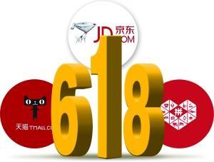 """""""618""""演变为""""猫狗拼""""三国杀"""