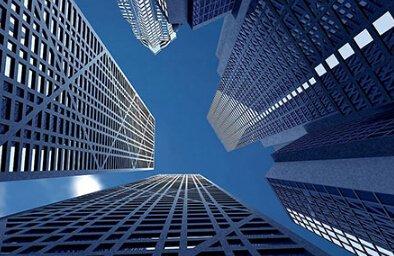 二线城市库存47个月首次同比正增长