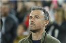 西班牙男足主帅恩里克离任 助手带队征战欧预赛