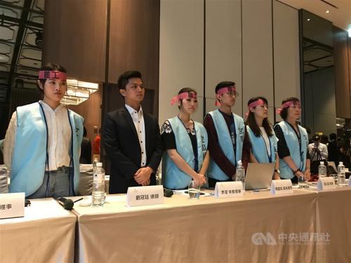 台湾长荣航空劳资协商破裂 空服员工会宣布罢工