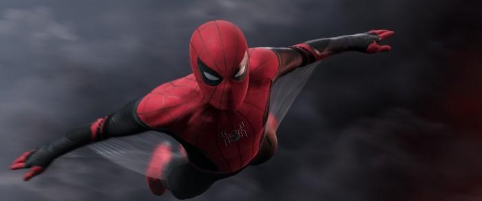 《蜘蛛侠2》电影口碑解禁:惊喜非常多