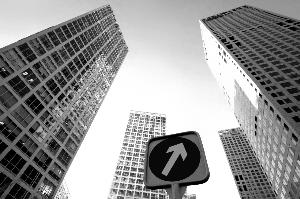百城住宅库存消化周期分化加剧 一线城市住宅库存连增12个月