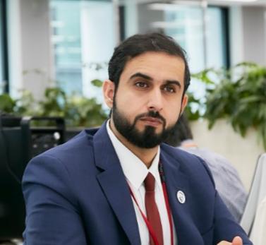 """阿联酋媒体人:在""""一带一路""""倡议基础上建立的媒体伙伴关系"""