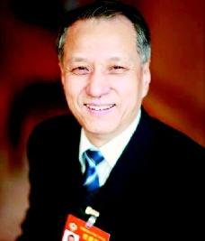 中国中医科学院望京医院肛肠科主任安阿玥:老年养护需培养大量专业人才